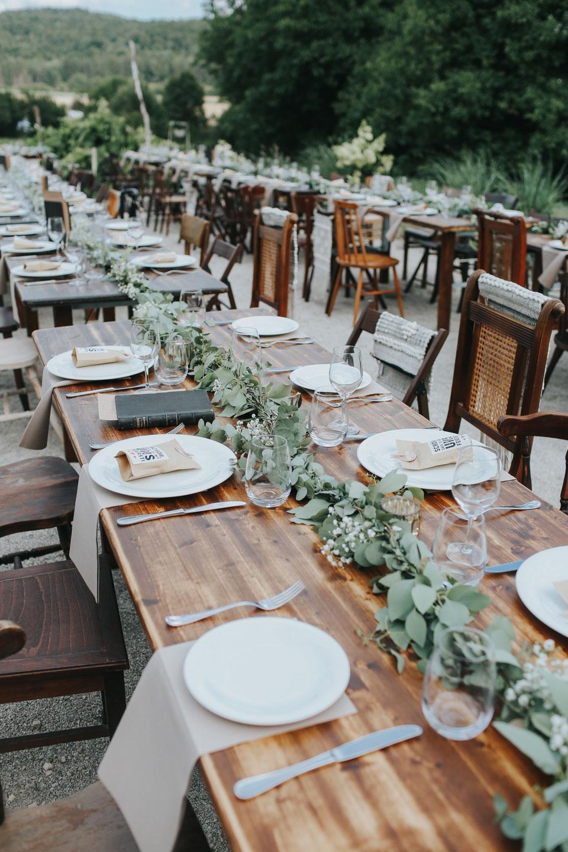 Claudia_Ebeling_Hochzeit_Antonia_Michael_web-361