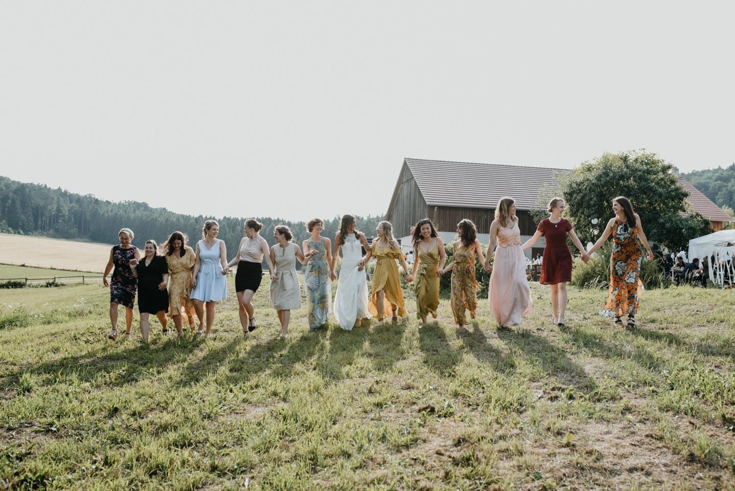 Claudia_Ebeling_Hochzeit_Antonia_Michael_web-610