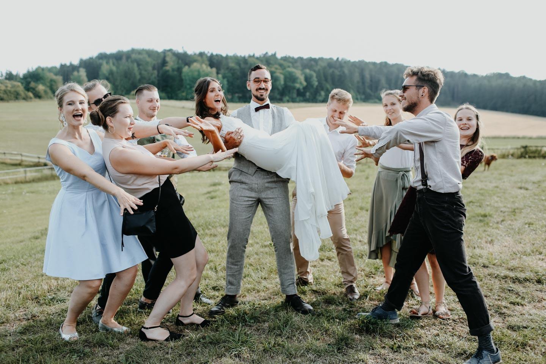 Claudia_Ebeling_Hochzeit_Antonia_Michael_web-625