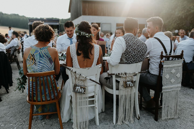 Claudia_Ebeling_Hochzeit_Antonia_Michael_web-675
