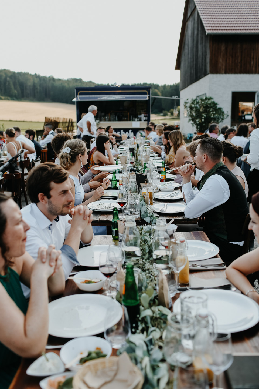 Claudia_Ebeling_Hochzeit_Antonia_Michael_web-684