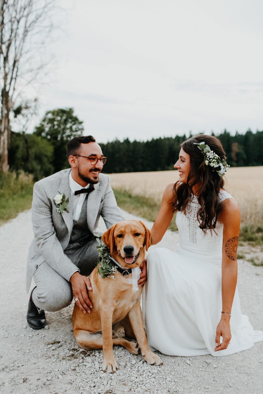 Claudia_Ebeling_Hochzeit_Antonia_Michael_web-720