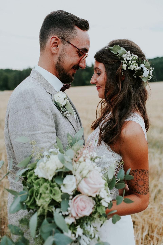 Claudia_Ebeling_Hochzeit_Antonia_Michael_web-727