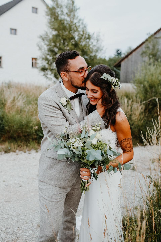 Claudia_Ebeling_Hochzeit_Antonia_Michael_web-754