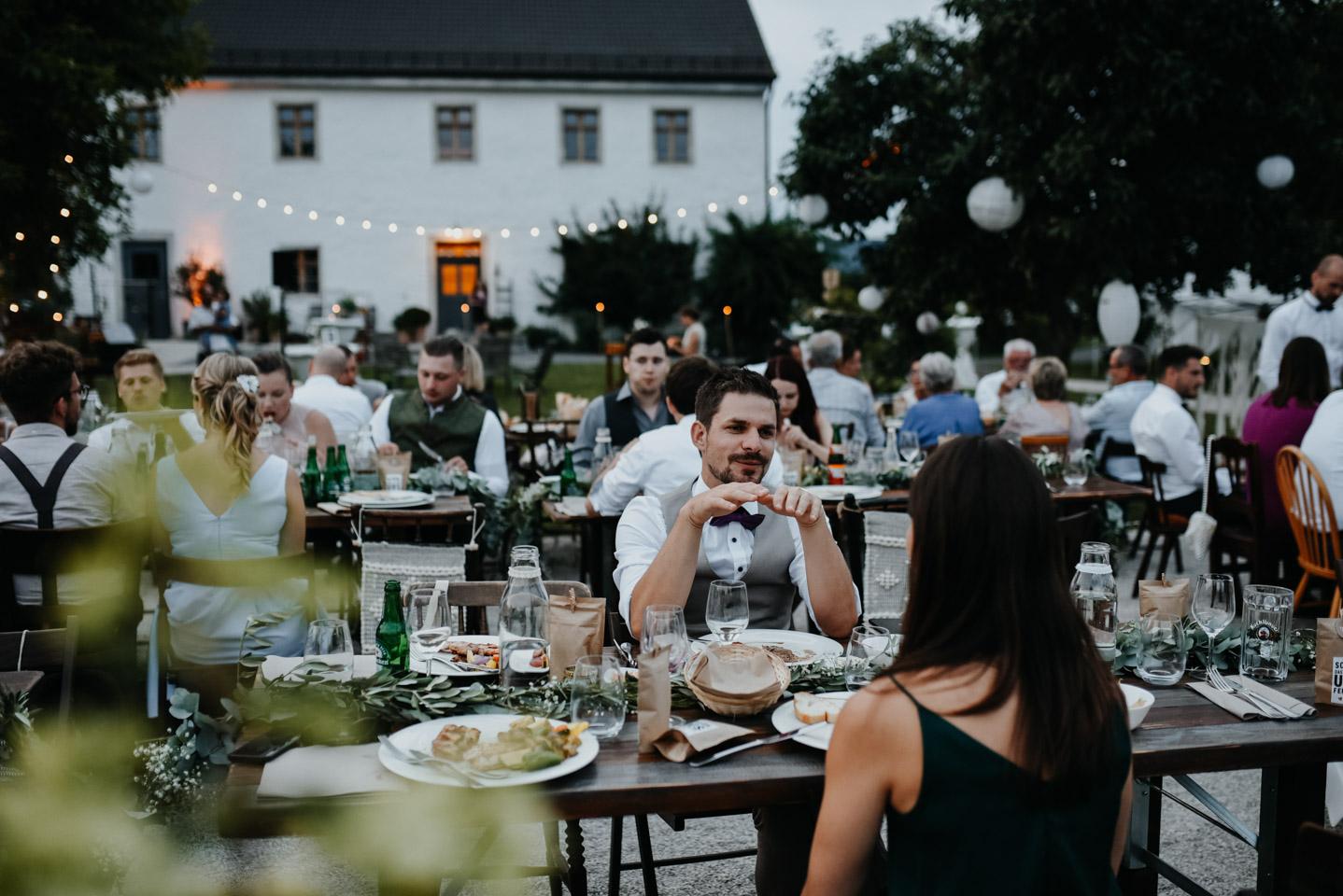 Claudia_Ebeling_Hochzeit_Antonia_Michael_web-770