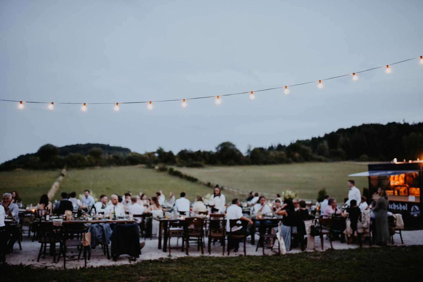 Claudia_Ebeling_Hochzeit_Antonia_Michael_web-786