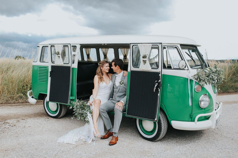 Claudia_Ebeling_Hochzeit_Chiara_Felix_web-400