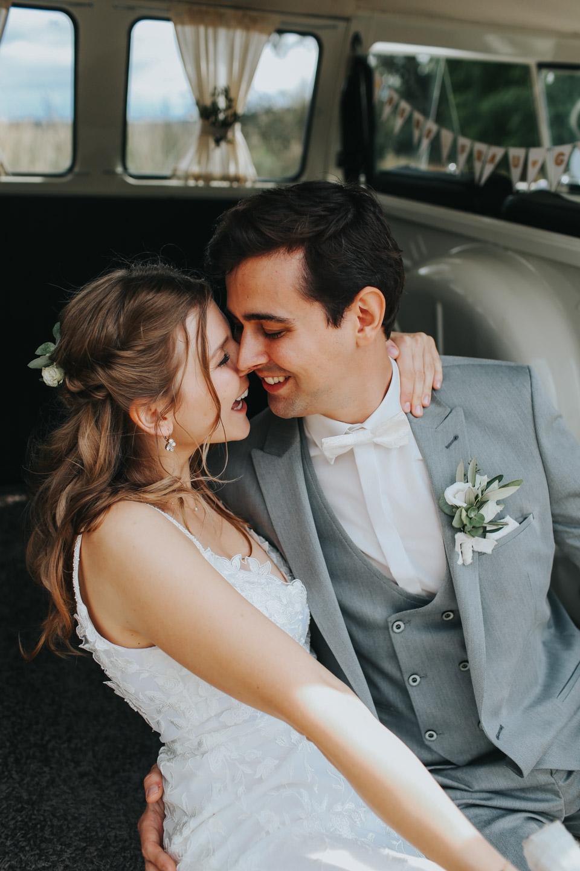 Claudia_Ebeling_Hochzeit_Chiara_Felix_web-403