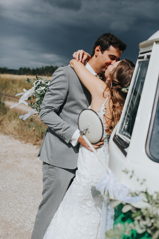 Claudia_Ebeling_Hochzeit_Chiara_Felix_web-411