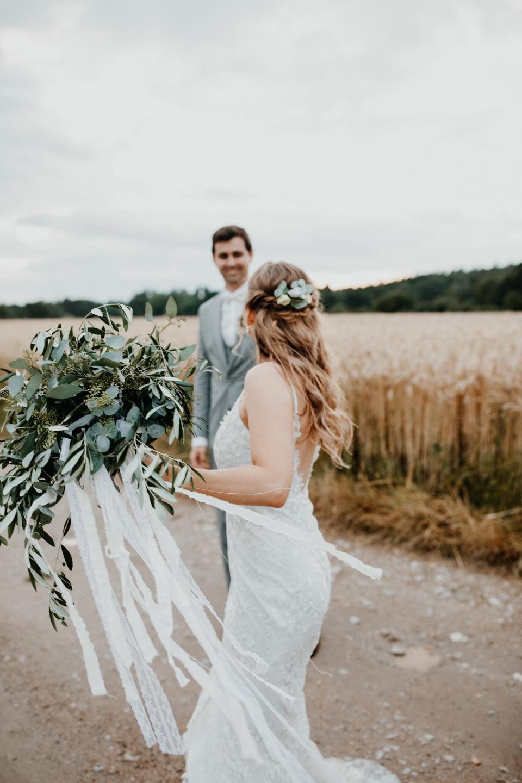 Claudia_Ebeling_Hochzeit_Chiara_Felix_web-857
