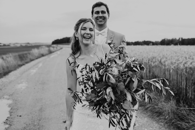 Claudia_Ebeling_Hochzeit_Chiara_Felix_web-863