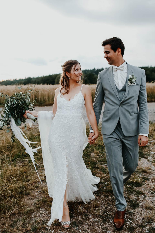Claudia_Ebeling_Hochzeit_Chiara_Felix_web-876