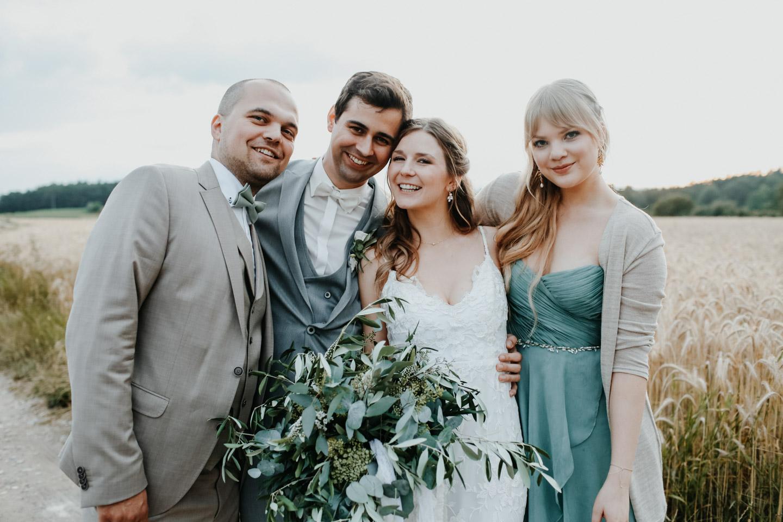 Claudia_Ebeling_Hochzeit_Chiara_Felix_web-902