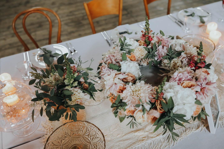 Claudia_Ebeling_Hochzeit_Lisa_Deniz_web-612