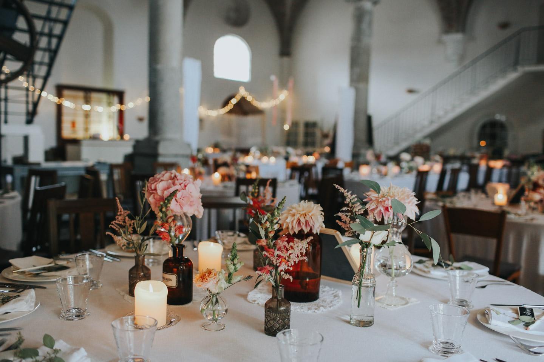 Claudia_Ebeling_Hochzeit_Lisa_Deniz_web-622
