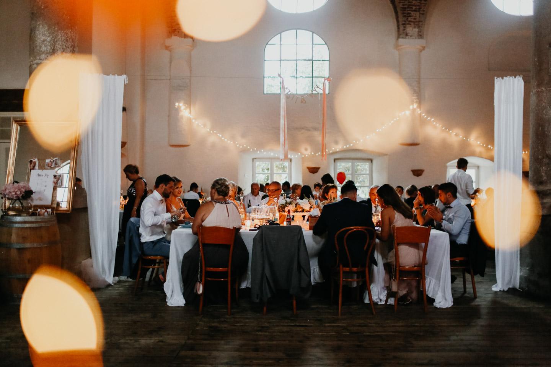 Claudia_Ebeling_Hochzeit_Lisa_Deniz_web-843