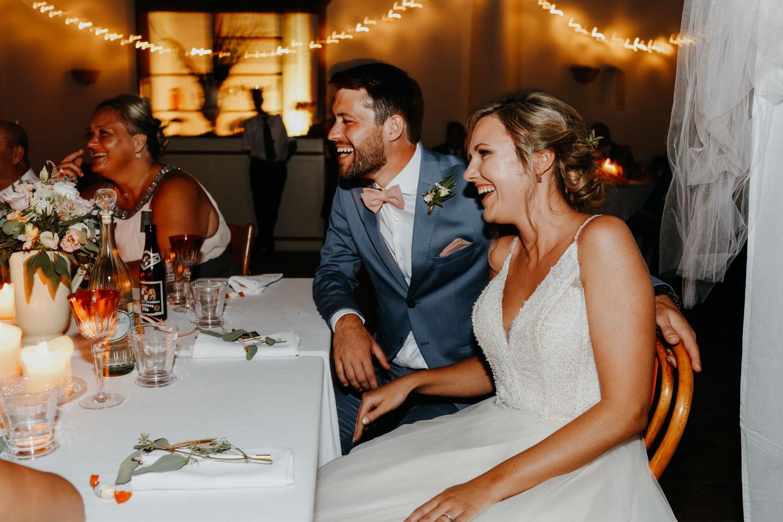 Claudia_Ebeling_Hochzeit_Lisa_Deniz_web-902