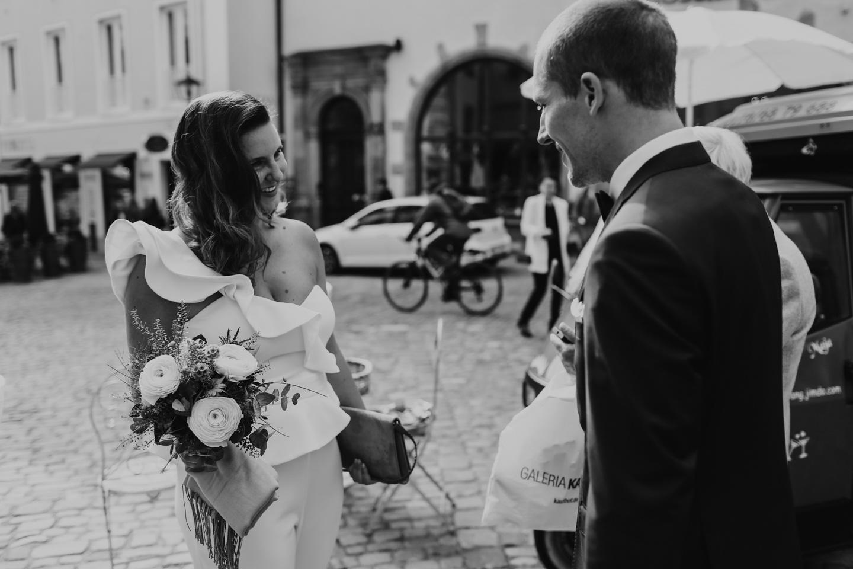 Claudia_ebeling_photography_vesta_simon_web-1