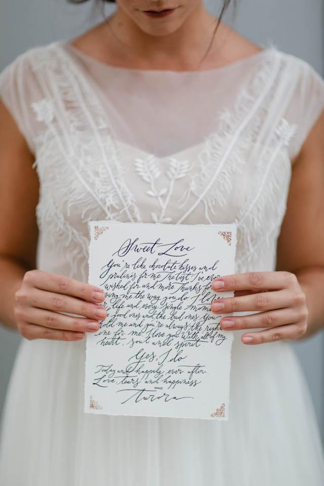 Hochzeit_toskana_claudia_ebeling_0029